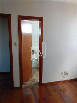 Suite n° 02.