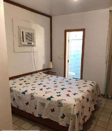 quarto  01 com banheiro suite