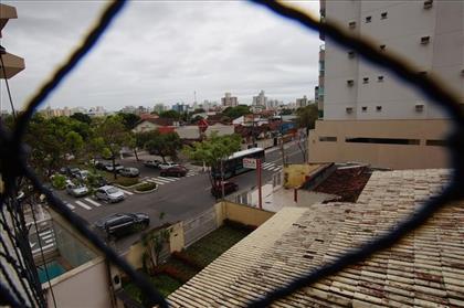 vista da varanda 2