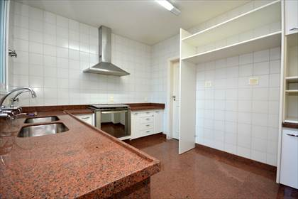 Cozinha 01.1