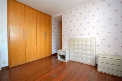 Suite 01.2