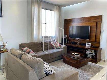 Sala estar/ TV