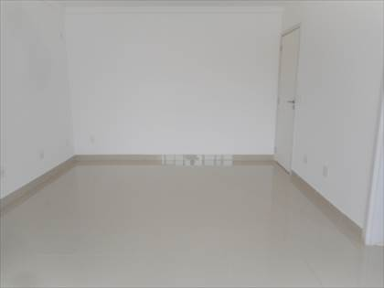 sala dois ambientes outro ângulo