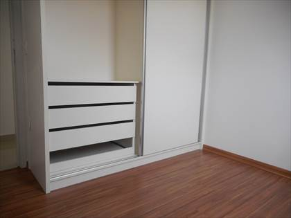 qto 02 c/ armário