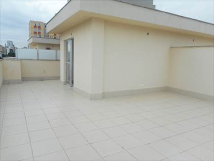 terraço cobertura