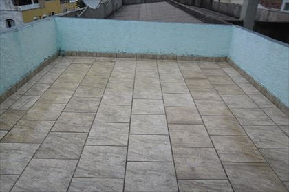 2º terraço