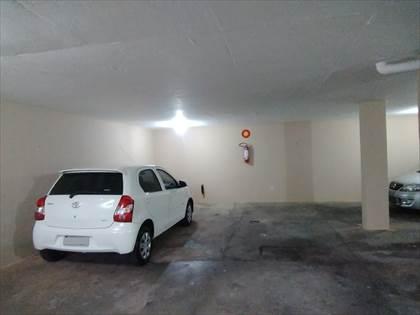 Garagem outro ângulo.