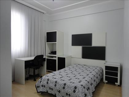 Quarto suite 1