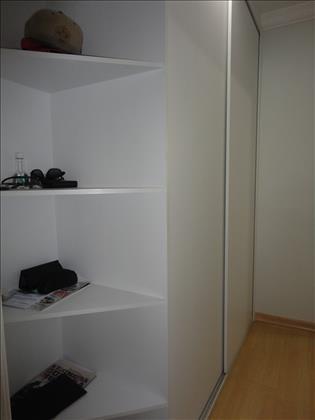 Armário suite 1