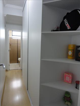Armário suite 2