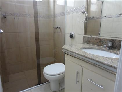 Banho suite 2