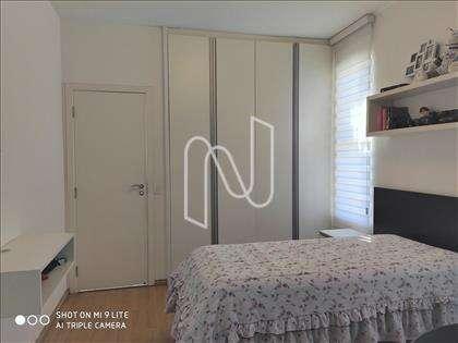 Quarto suite 01 outro ângulo
