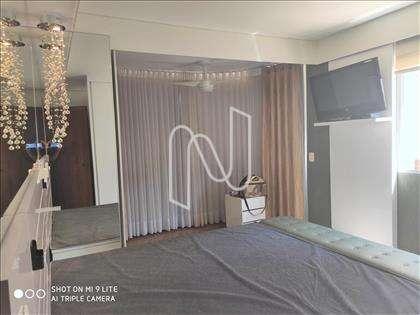 Quarto suite outro ângulo