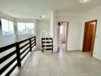 Sala 2º piso