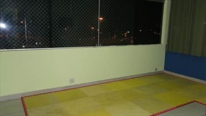 Sala 03 outro ângulo