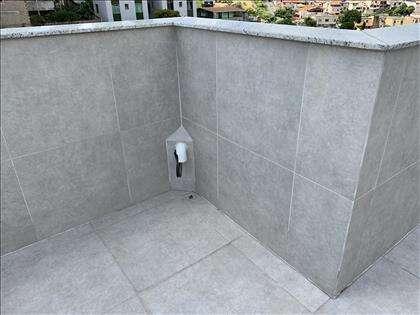 Central para instalação do ar condicionado