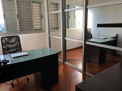 escritório-quarto