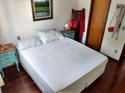 quarto suite closet