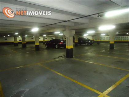 Estacionamento - E2