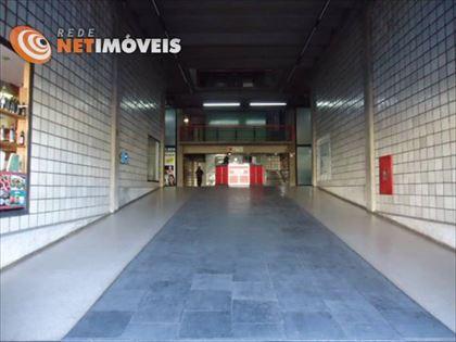 Entrada do Shopping Sul