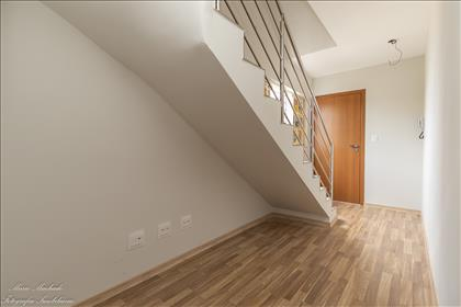 Entrada piso inferior