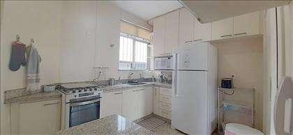 Cozinha - D