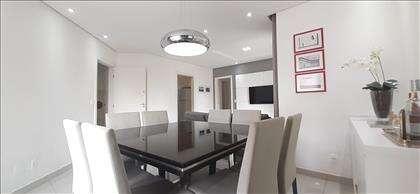 Sala para 2 ambientes - C