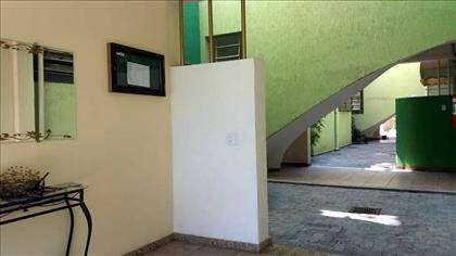 Hall 01