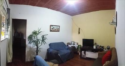 Sala - 2a. casa