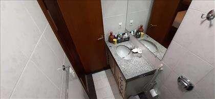 Suite - banho - H