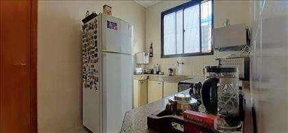 Cozinha - B