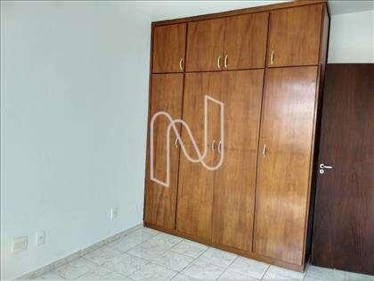 1o. quarto - com armáriosob medida