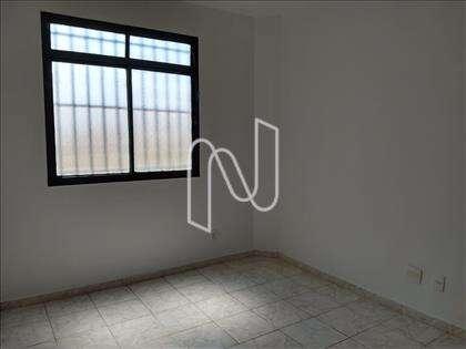 2o. quarto- B