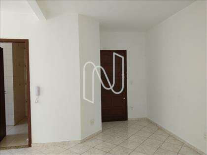 Sala com vista para cozinha- D