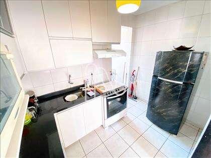 Cozinha, 1º Pav
