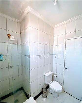 Banheiro,1º Pav