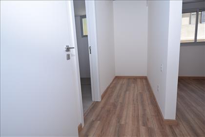 Closet do quarto suíte