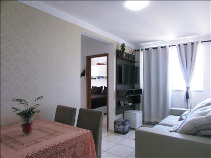 Sala para 02 ambientes