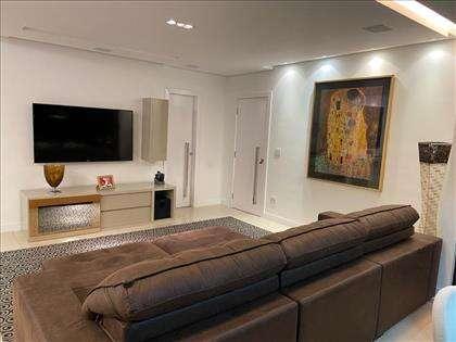 Sala para 03 ambientes