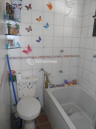 banho com hidromassagem