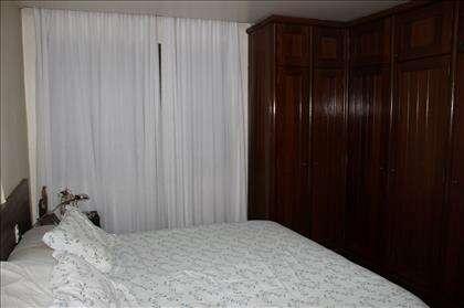 Quarto suite master