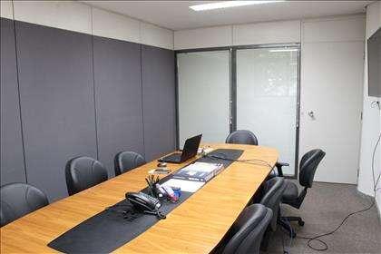 Sala 4 - ângulo 3
