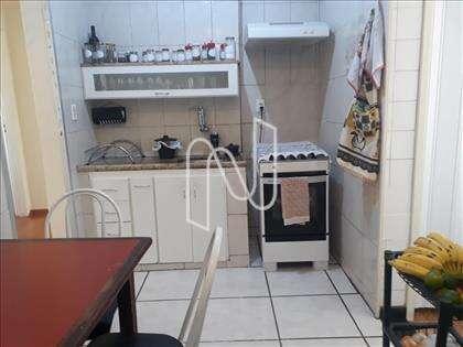 Cozinha ângulo 02