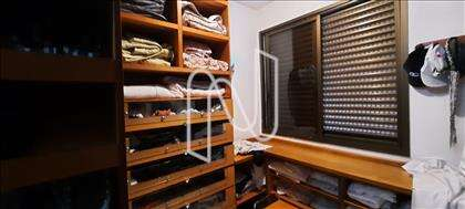 Closet, ângulo 02