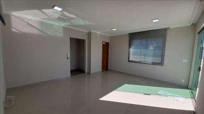 Sala segundo nível