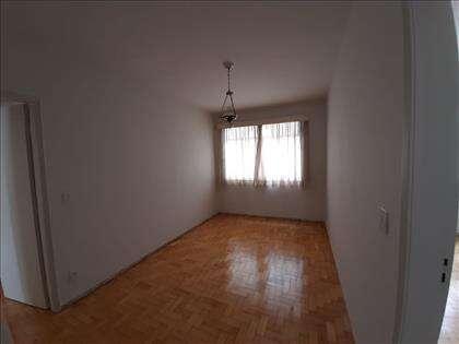 Sala 01 Outro Ângulo