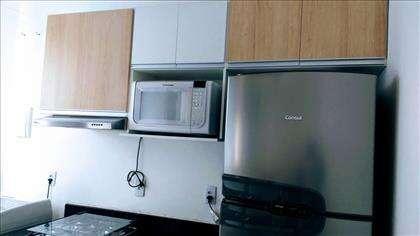 Cozinha - Armário
