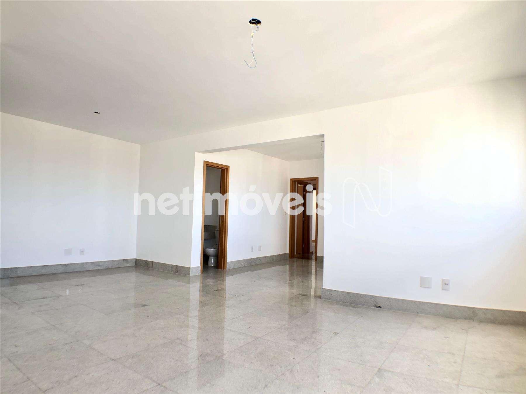 Salão grande para 2 ambientes + Sala de Estar