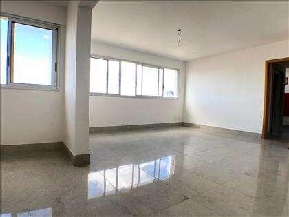 Salão grande para 2 ambientes +- Outro Ângulo
