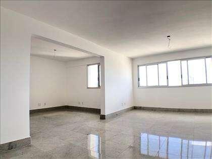 Salão grande para 2 ambientes - Outro Ângulo